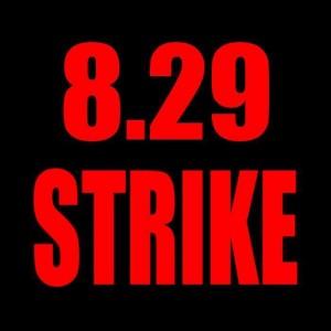829-Strikes