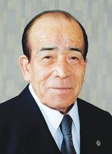 miyamoto_lge