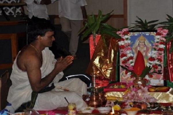 HinduTempleRI