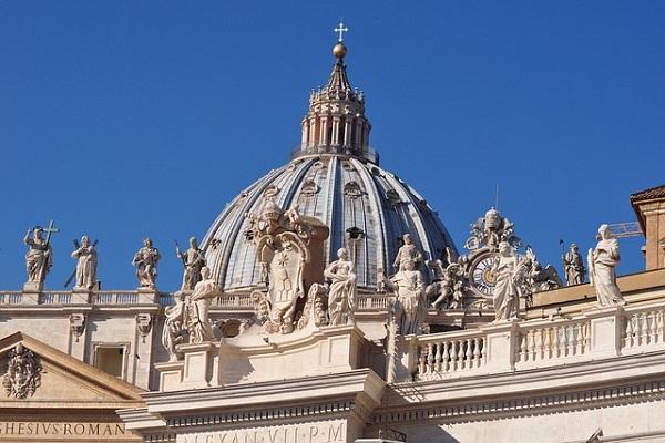 vatican-city-2278859_640