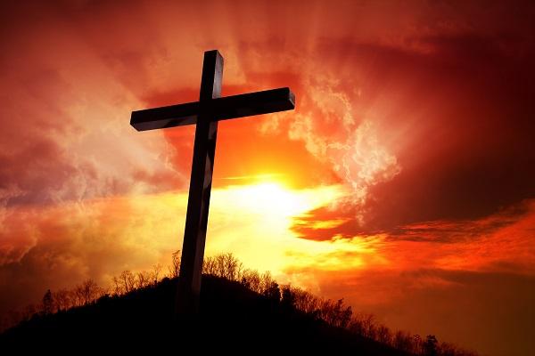 Christianity-India
