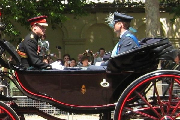 Prince_William_of_Wales__Prince_Henry_of_Wales-2-600x400