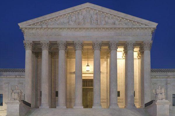 supreme-court-544218_640-600x400