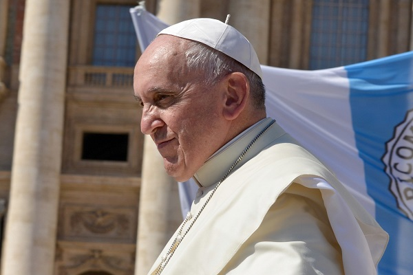 pope-francis-2707203_1920