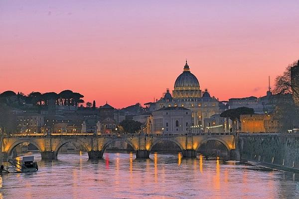 1024px-Vatican_City_250566503